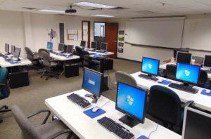 nli-classroom3-4